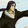 gajasmolnik's avatar