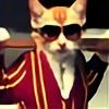 Gajeel92's avatar
