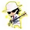 GajeelRedfoxRocks's avatar