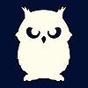 Gajia's avatar