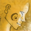 Gajko's avatar