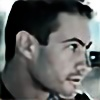 GajoTNT's avatar