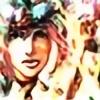 gajumaaaaro's avatar
