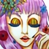 Gajutsu's avatar