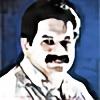gajvaze's avatar
