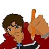 GakaMech's avatar