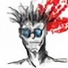 gakart's avatar