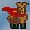 Gakatako's avatar
