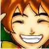 Gakelu's avatar