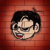 Gakenzi's avatar