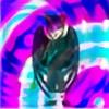 Gaki44's avatar