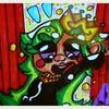 gakioyar's avatar