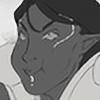Gakirlein's avatar