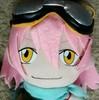 Gakisaburo's avatar
