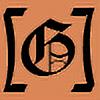 gakkan's avatar