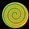 gako959's avatar