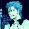 GakofV's avatar