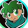 Gakriele-lvs's avatar