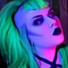 gakSTUDIO's avatar