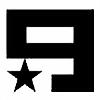 gaktikol's avatar