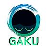 Gaku-Ga's avatar