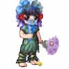 Gakuen-Heart's avatar