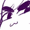 gakumi's avatar