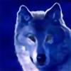 gakuoukamei98's avatar