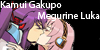 Gakupo-Luka's avatar
