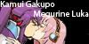 Gakupo-Luka
