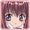 gakurei's avatar