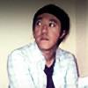 gaky77's avatar