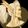 Gal-Rod's avatar