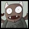 gal4's avatar