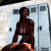 Gala-had's avatar
