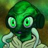 Gala-Koi's avatar