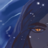 galaatear's avatar