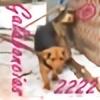 Galaboncias2222's avatar