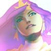 galacctic's avatar