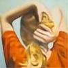 galacsin's avatar