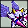 galacta's avatar
