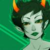 Galactia-3000's avatar