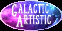 Galactic-Artistic's avatar