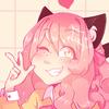 Galactic-bunni's avatar