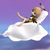 GALACTIC-HEAVEN's avatar