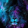Galactic-Lion's avatar