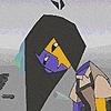 Galactica-Panthera's avatar