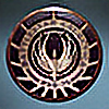 galactica1actual's avatar
