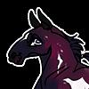 GalacticAlchemist's avatar