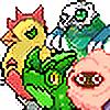 GalacticAppz's avatar